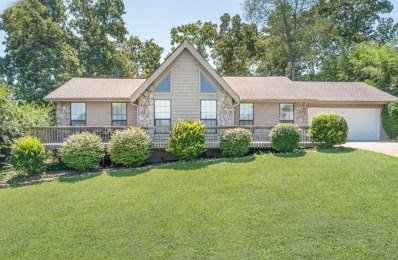 9130 Quail Mountain Dr, Chattanooga, TN 37421 - MLS#: 1287074