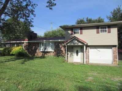 797 Oak St, Dayton, TN 37321 - MLS#: 1287076