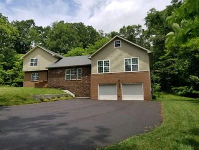 537 Gadd Rd, Hixson, TN 37343 - MLS#: 1287086