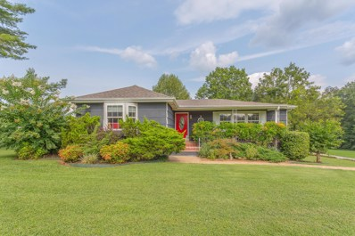 49 Dry Valley Rd, Rossville, GA 30741 - MLS#: 1287095