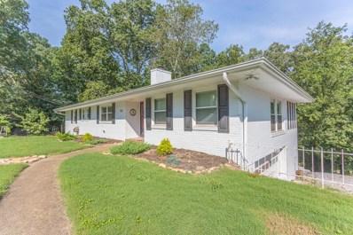 405 Cloudland Tr, Chattanooga, TN 37411 - MLS#: 1287111