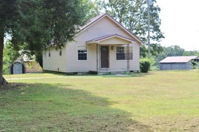 1816 McCallie Ferry Rd, Soddy Daisy, TN 37379 - MLS#: 1287140