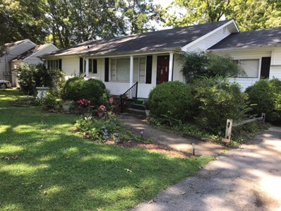 717 Woodvale Ave, Chattanooga, TN 37411 - #: 1287151