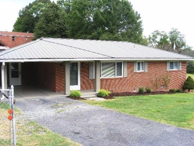 2516 Rodney Way, Cleveland, TN 37323 - MLS#: 1287164