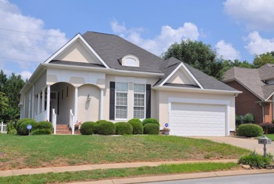 6827 Chiswick Dr, Chattanooga, TN 37421 - MLS#: 1287224