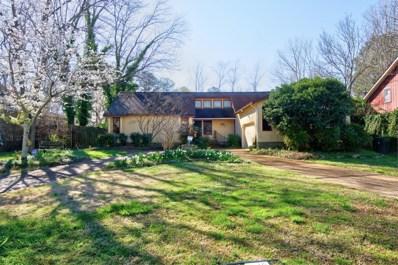 1404 Stratman Cir, Chattanooga, TN 37421 - #: 1287228