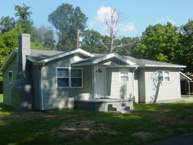 115 Land Loop Rd, Dunlap, TN 37327 - MLS#: 1287236