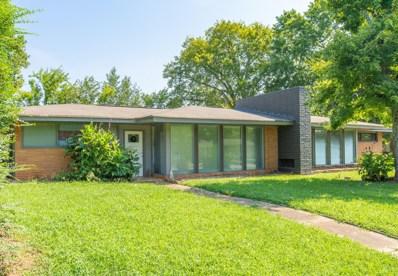 6809 Gayda Ln, Chattanooga, TN 37421 - MLS#: 1287275
