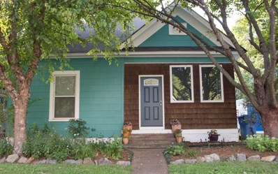2901 Noa St, Chattanooga, TN 37406 - MLS#: 1287283
