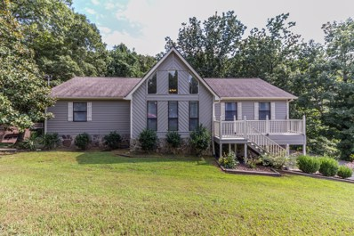 122 Valley Breeze Tr, Rossville, GA 30741 - MLS#: 1287324