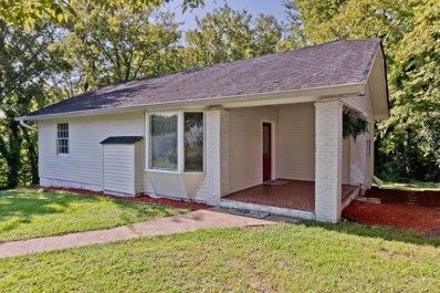610 Shannon Ave, Chattanooga, TN 37411 - MLS#: 1287339