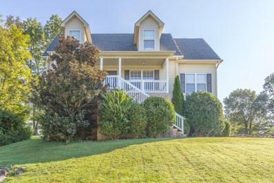 1137 Tiftonia View Rd, Chattanooga, TN 37419 - MLS#: 1287349