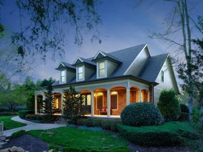 9800 Windrose Cir, Chattanooga, TN 37421 - #: 1287369