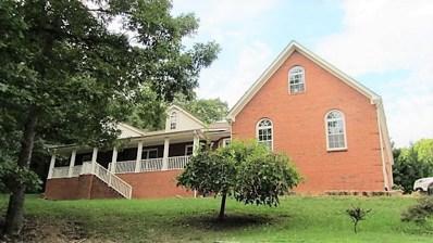 3403 Elderview Dr, Chattanooga, TN 37419 - MLS#: 1287388