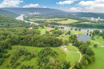 3096 River Canyon Tr, Chattanooga, TN 37419 - MLS#: 1287392