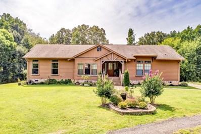 3698 Faith Rd, Chattanooga, TN 37406 - MLS#: 1287396