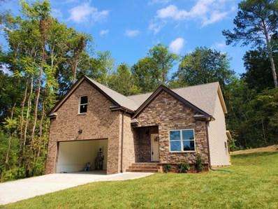 8417 Primrose Ln, Chattanooga, TN 37421 - MLS#: 1287412