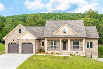 11199 Captains Cove Dr, Soddy Daisy, TN 37379 - MLS#: 1287415