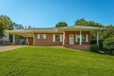7002 Northside Dr, Chattanooga, TN 37421 - MLS#: 1287421