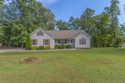 422 Van Dell Dr, Rock Spring, GA 30739 - MLS#: 1287428