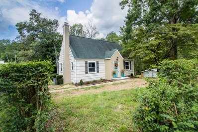 3501 Lamar Ave, Chattanooga, TN 37415 - MLS#: 1287432