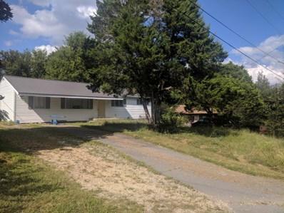 31 Fine St, Rossville, GA 30741 - MLS#: 1287436