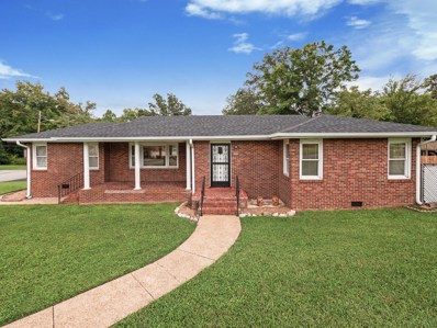 300 S Germantown Rd, Chattanooga, TN 37411 - MLS#: 1287454