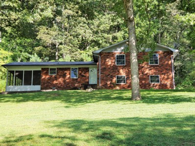 270 Nw Martin Dr, Cleveland, TN 37311 - MLS#: 1287458