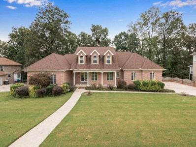 3009 Waterfront Ct, Chattanooga, TN 37419 - #: 1287461