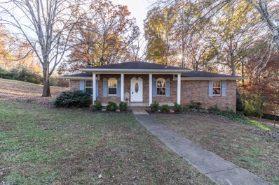 8206 Pinecrest Dr, Chattanooga, TN 37421 - MLS#: 1287510