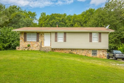 8937 N Hickory Valley Rd, Chattanooga, TN 37416 - MLS#: 1287517