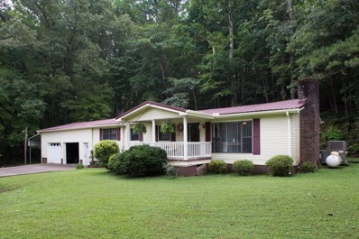 2149 N Long Hollow Rd, Chickamauga, GA 30707 - MLS#: 1287524