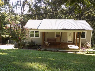 6230 Canoe Ln, Chattanooga, TN 37416 - MLS#: 1287552