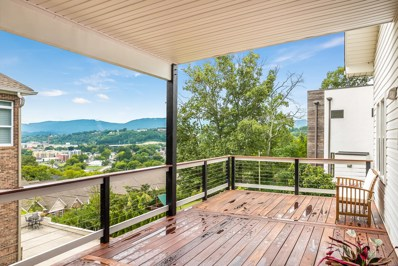 529 Forest Ave, Chattanooga, TN 37405 - MLS#: 1287557