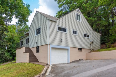3713 Conner St, Chattanooga, TN 37411 - MLS#: 1287566