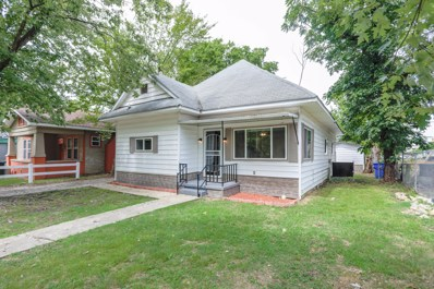2207 Duncan Ave, Chattanooga, TN 37404 - MLS#: 1287595