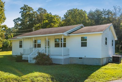 8810 Highway 58 (Tn-58), Harrison, TN 37341 - MLS#: 1287614