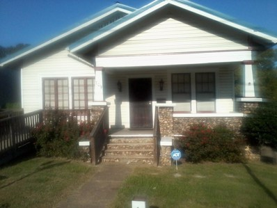 709 Dodds Ave, Chattanooga, TN 37404 - MLS#: 1287687