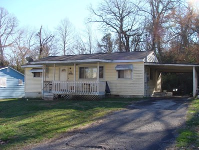 108 Arlington Ter, Chattanooga, TN 37410 - MLS#: 1287698