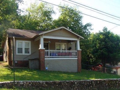 614 Phoenix Ave, Chattanooga, TN 37411 - MLS#: 1287703