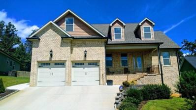 3586 Willow Lake Cir, Chattanooga, TN 37419 - MLS#: 1287713
