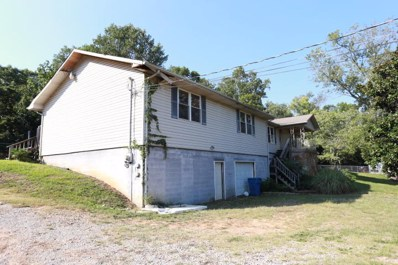 304 Sims Dr, Chattanooga, TN 37415 - #: 1287735