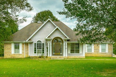2102 Jenkins Rd, Chattanooga, TN 37421 - MLS#: 1287740