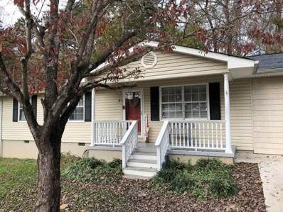 414 Wisteria Rd, LaFayette, GA 30728 - MLS#: 1287778