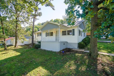 7009 Greenway Dr, Chattanooga, TN 37421 - MLS#: 1287806