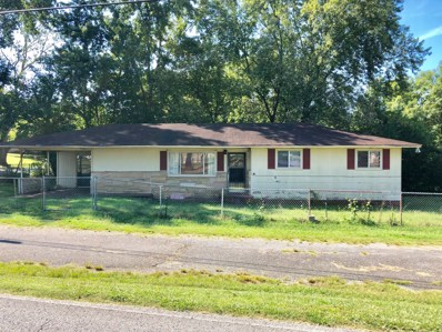 701 Walker Ave, Rossville, GA 30741 - MLS#: 1287825