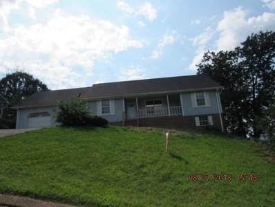 1513 E Crane St, Rossville, GA 30741 - MLS#: 1287857