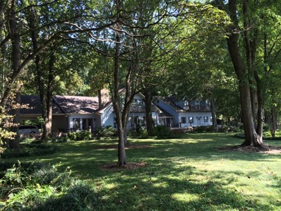5506 Vincent Rd, Chattanooga, TN 37416 - MLS#: 1287927