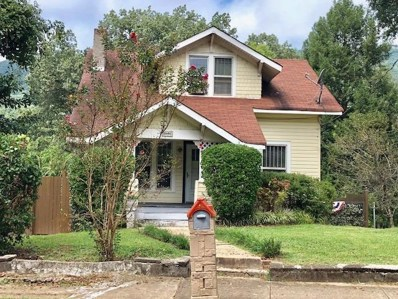 5005 Tennessee Ave, Chattanooga, TN 37409 - MLS#: 1287936