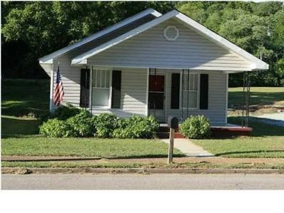 2413 Stuart St, Chattanooga, TN 37406 - MLS#: 1287977